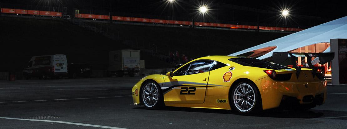 2014-Ferrari-458-Challenge-Evoluzione-track
